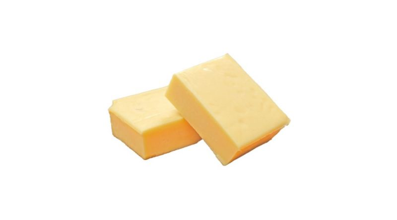Longman's mature cheddar cheese