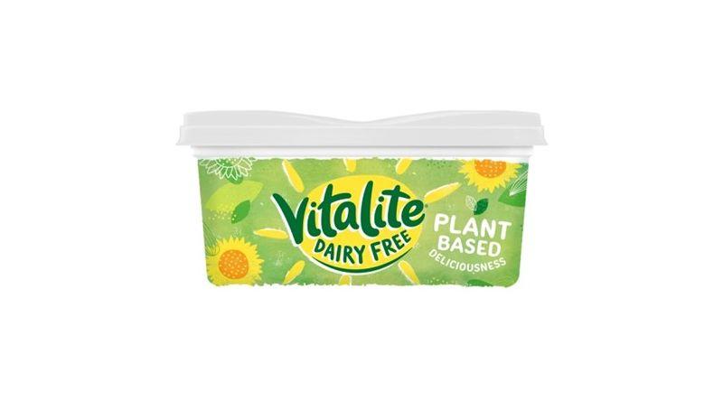 Vitalite Spread 500g