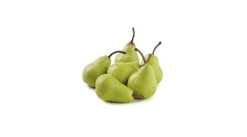 Williams Pears Bag of 5