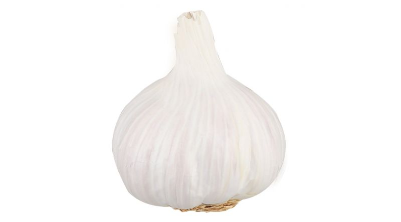 Garlic Each