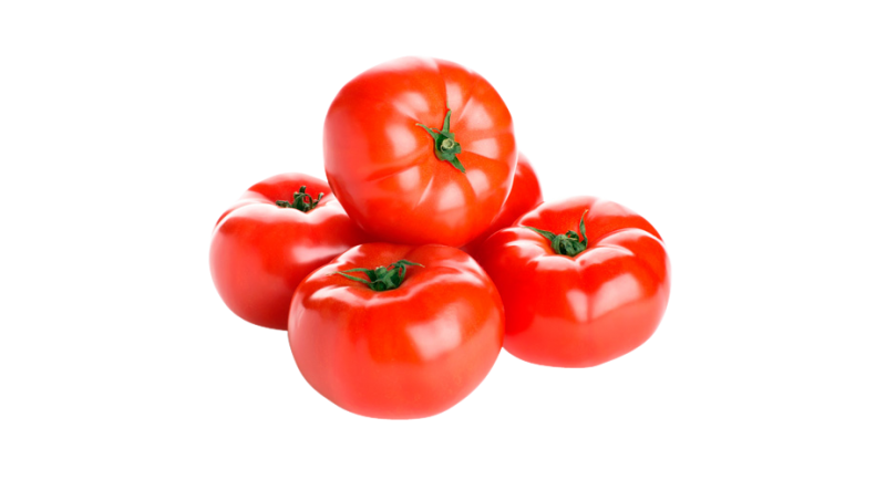 Beef Tomato Box - 7kg Per Box