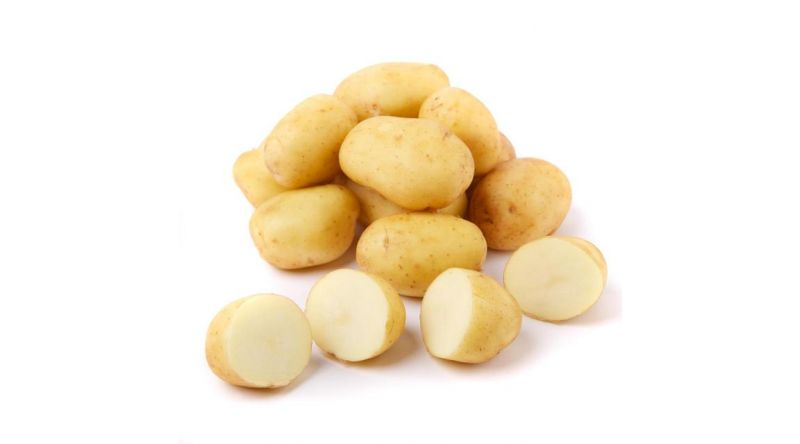 New Potato VEGETABLES