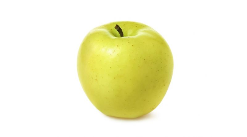 Golden Delicious Apple