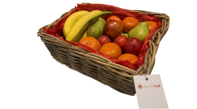 Fruit Basket 40