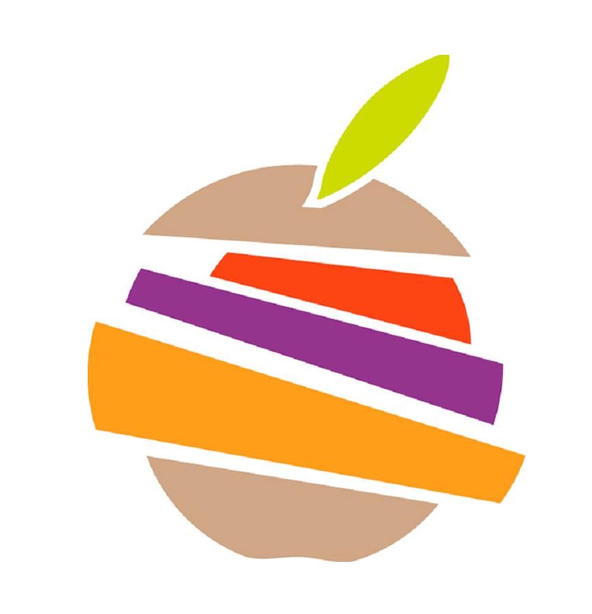 Peach Each