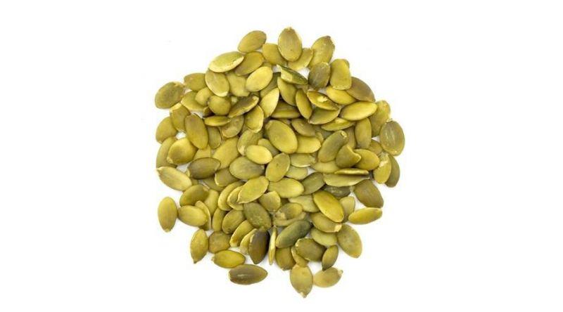 Pumpkin Seeds 1kg