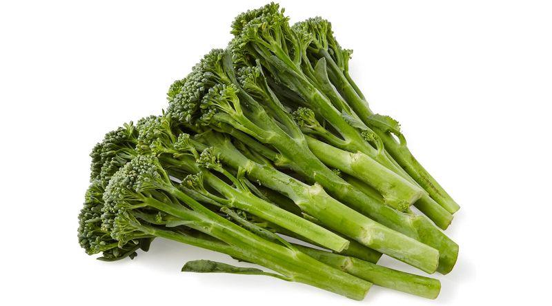 Tenderstem Broccoli 200G pkt
