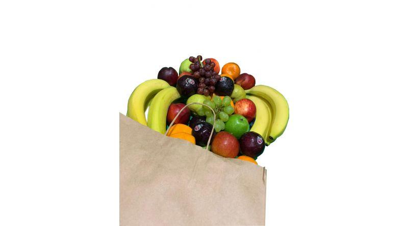 Fruit Bag
