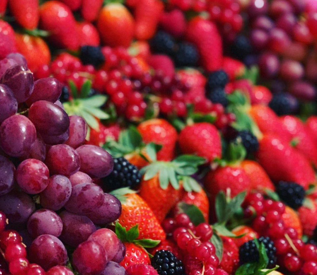 Top 10 Reasons To Get A Weekly Fruit Delivery To Your Office