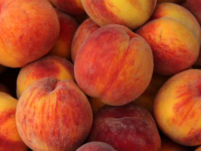 Facts About Peaches | Interesting | Summer Fruits